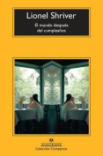 El Mundo Despues del Cumpleanos  [Spanish]