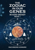 Zodiac in our genes