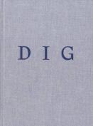 Daniel Silver: Dig