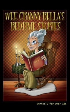 Download EPUB Free Wee Granny Bella's Bedtime Stories