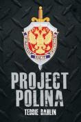 Project Polina