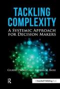 Tackling Complexity
