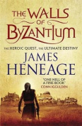 The Walls of Byzantium