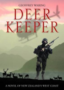 Deerkeeper