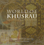 World of Khusrau