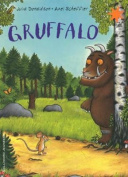 Gruffalo [FRE]