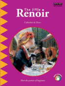 The little Renoir
