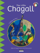 The Little Chagall