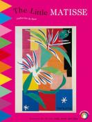 The little Matisse
