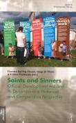 Saint & Sinners