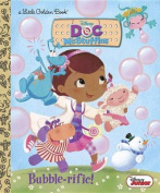 Bubble-Rific! (Doc McStuffins)