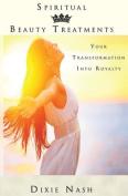 Spiritual Beauty Treatments