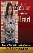 Revelations of the Heart