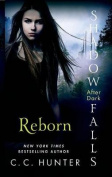 Reborn (Shadow Falls