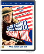 Sergeant York [Regions 1,4]