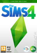 The Sims 4: Limited Edition