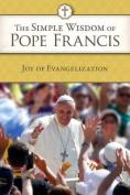 The Joy of Evangelization