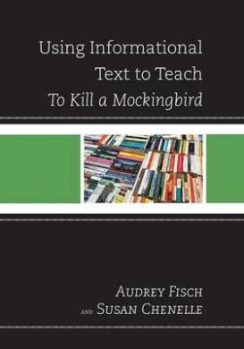 to kill a mockingbird ibooks free download