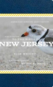 American Birding Association Field Guide to the Birds of New Jersey