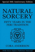 Natural Sorcery