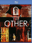 The Other [Region 1] [Blu-ray]