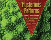 Mysterious Patterns