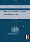 Ubiquitous Entrepreneurship