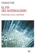 El Fin del Materialismo [Spanish]