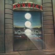 Best of the Doobies, Vol. 2 [2013 Vinyl Edition]