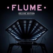 Flume  *