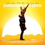 Sunshine on Leith [Original Motion Picture Soundtrack]