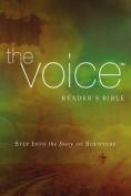 Voice Reader's Bible-VC