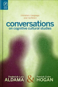 Conversations on Cognitive Cultural Studies