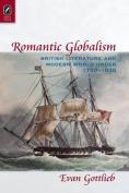 Romantic Globalism