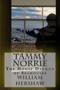 Tammy Norrie