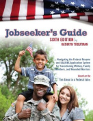 Jobseeker's Guide, 6th Ed