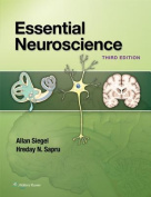 Essential Neuroscience with Access Code