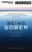 Being Sober [Audio]
