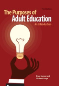 The Purposes of Adult Education