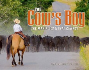 The Cow's Boy