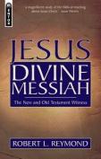 Jesus Divine Messiah