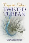 Twisted Turban