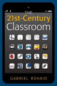 The 21st-Century Classroom