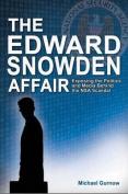 Edward Snowden Affair