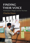 Finding Their Voice