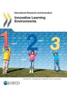 Innovative Learning Environments