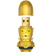 Star Wars C-3PO MIMOBOT 8GB USB Flash Drive
