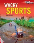 Wacky Sports (Edge