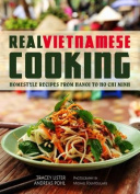 Real Vietnamese Cooking