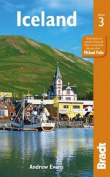 Iceland (Bradt Travel Guides)